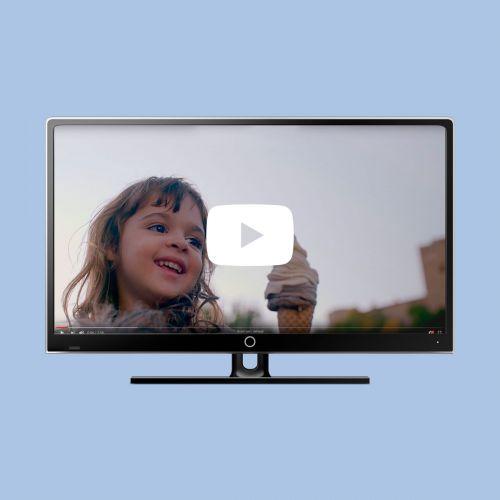 Leagel – video corporate