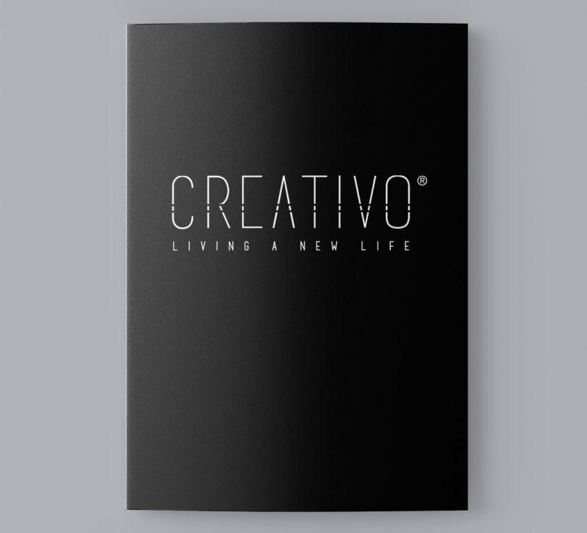 MP – Creativo