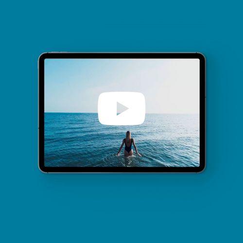 Misano – video&shooting