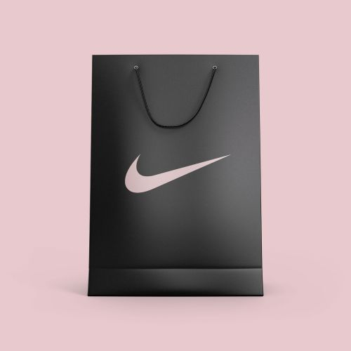 Nike_CVE_Shopper_01