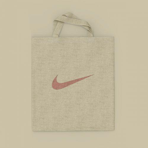 Nike_CVE_Shopper_03
