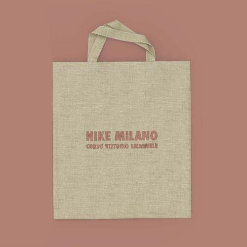 Nike_CVE_Shopper_04