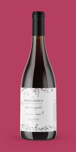 barbaresco_monte2