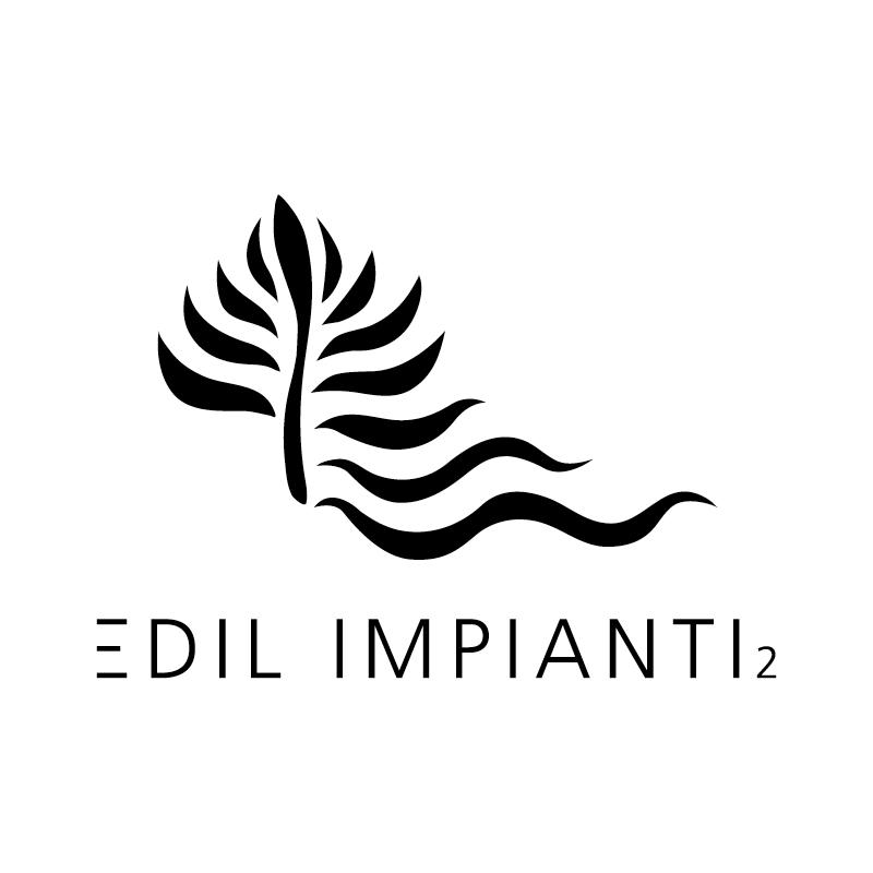 EDIL IMPIANTI