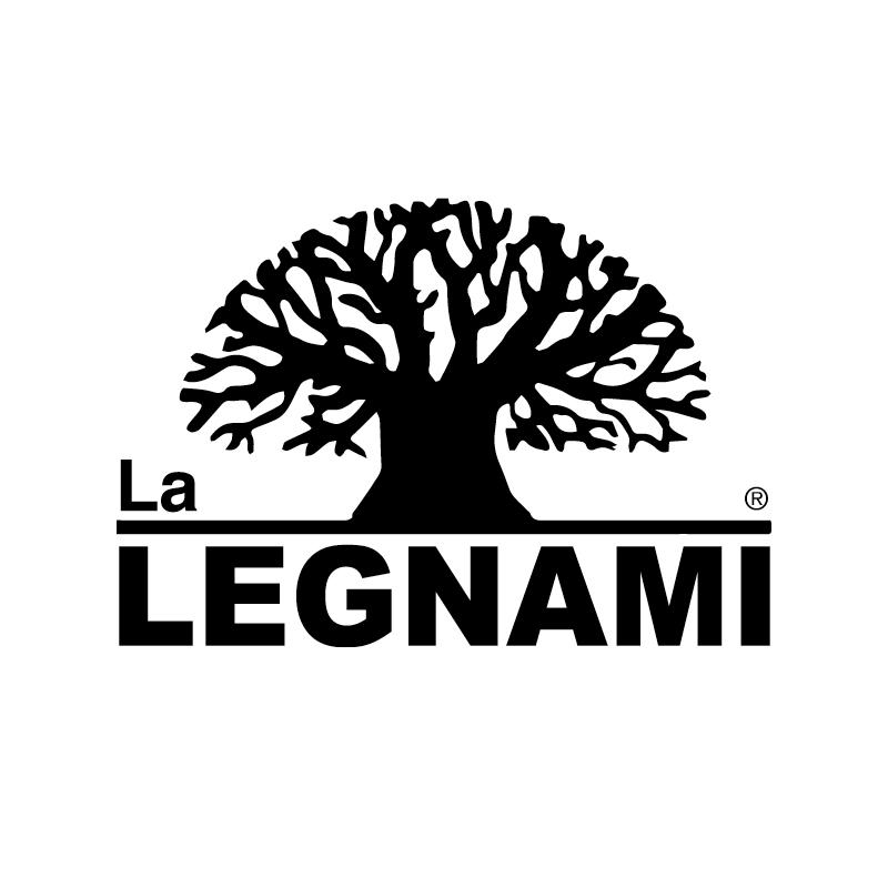 La Legnami