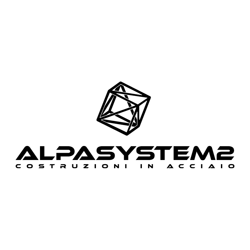 ALPASYSTEM2