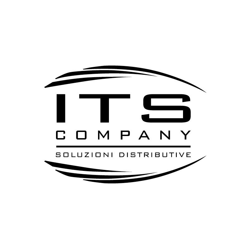 ITS Company