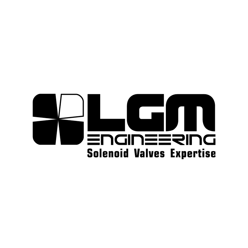 LGM engineering