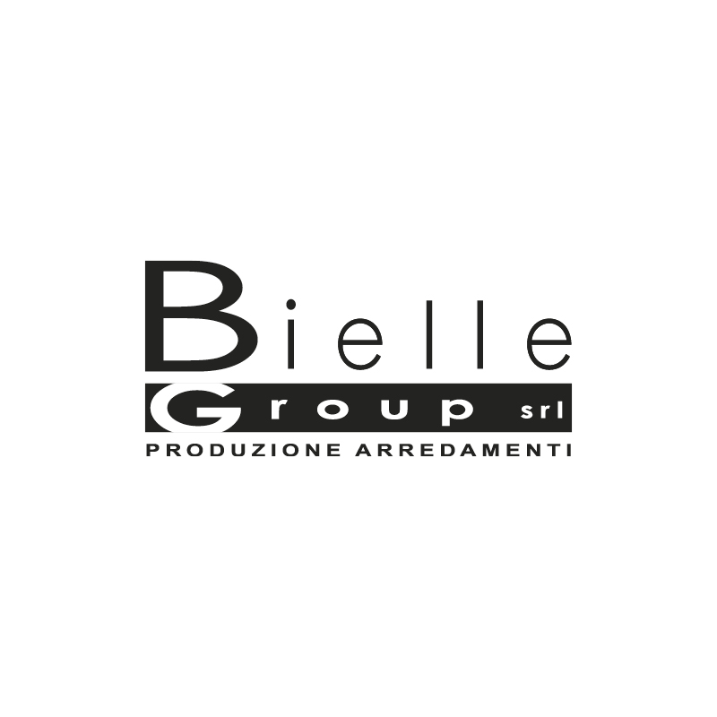 Bielle Group srl