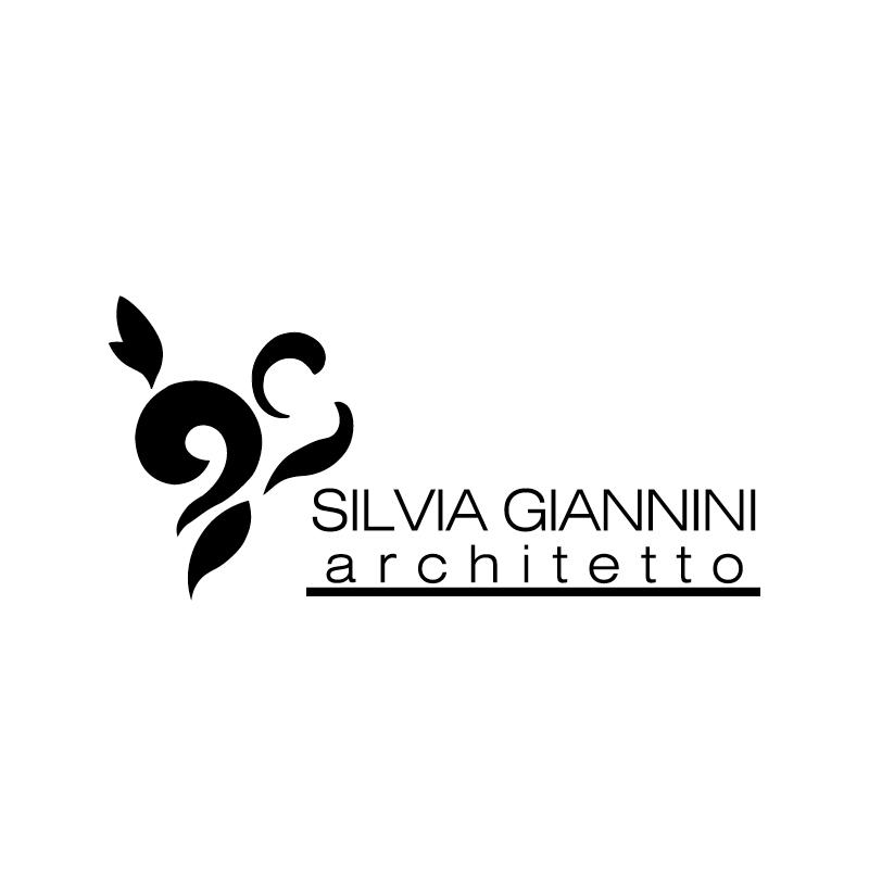 Silvia Giannini Architetto
