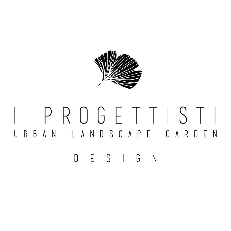 I Progettisti