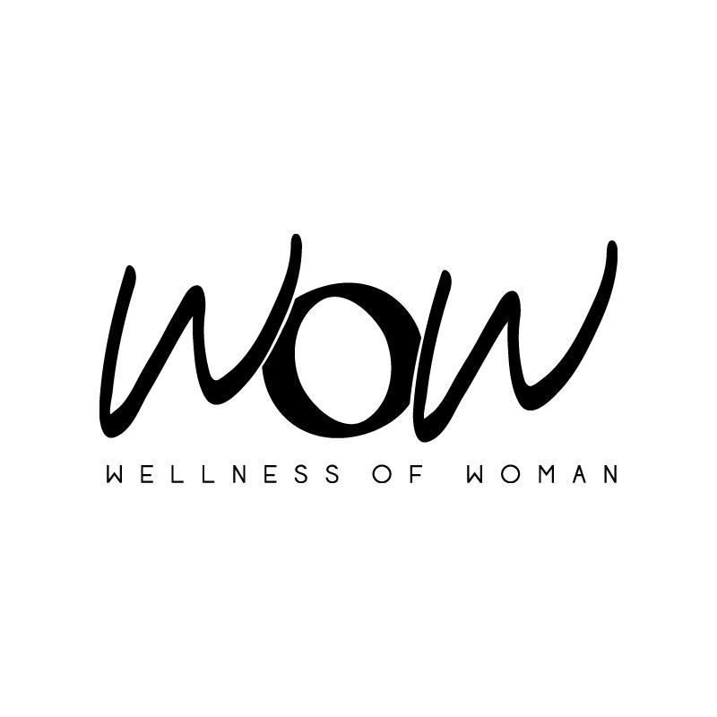 WOW - Wellness of Woman