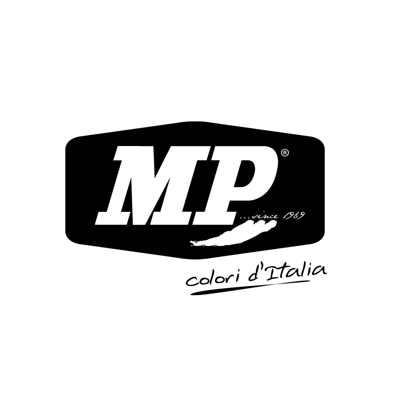 Colorificio MP