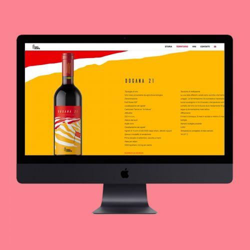 iMac-Pro-copia-2