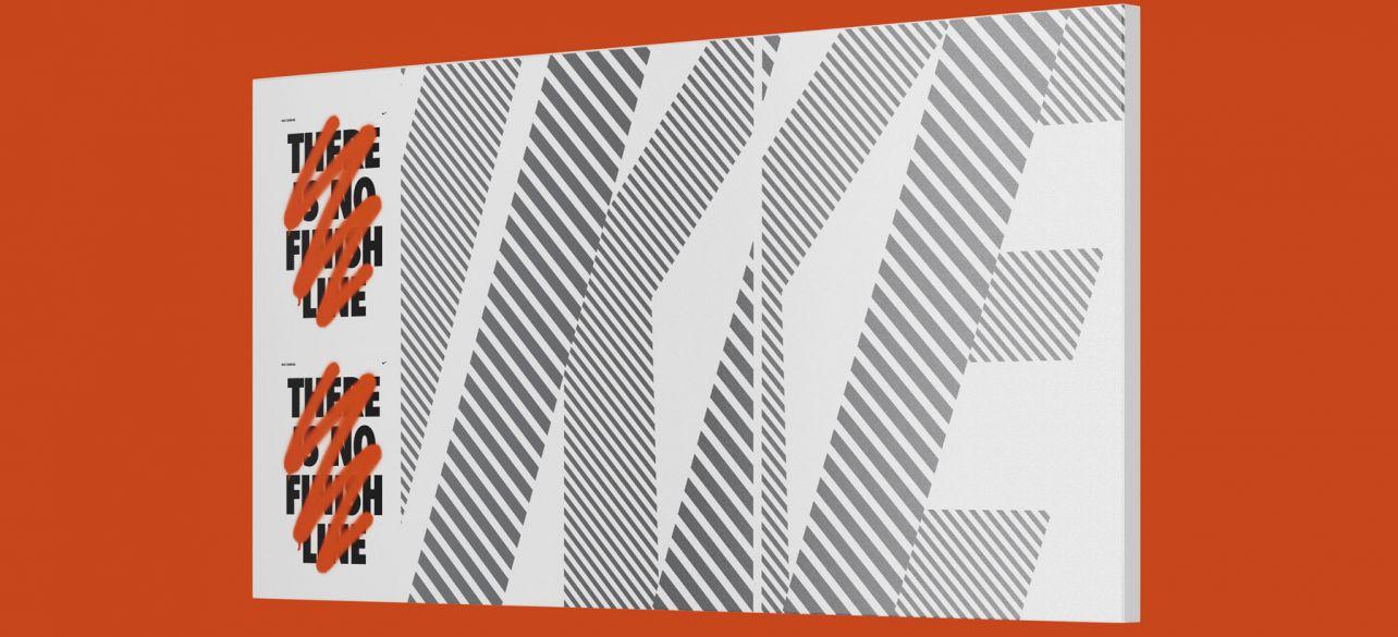 Nike – Store Bologna