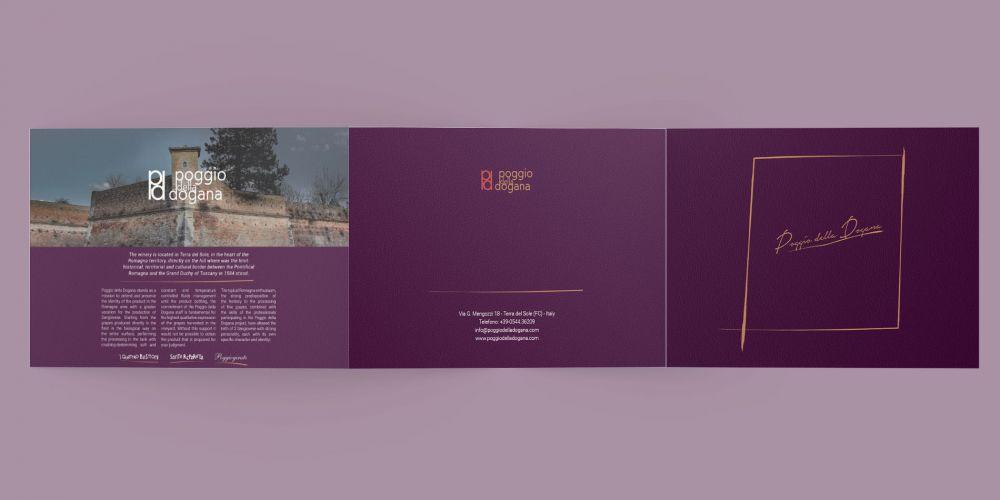 poggio_brochure