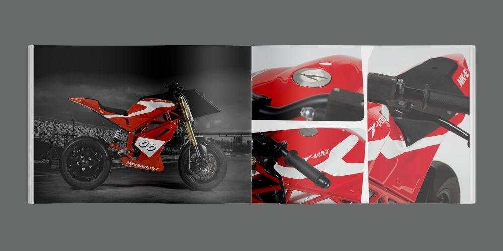 20780-brochure-mockup_gal3