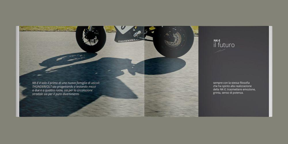 20780-brochure-mockup_gal4