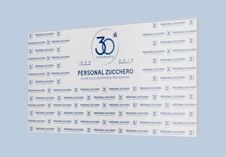 pannello30-1